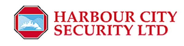 Harbour City Security